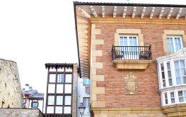 Hotel Palacete en Fuenterabia - Slayer 5