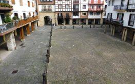 Hotel Palacete Fuenterrabia Foto (2)